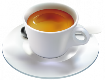 Hd png images pluspng. Transparent tea garam picture freeuse library