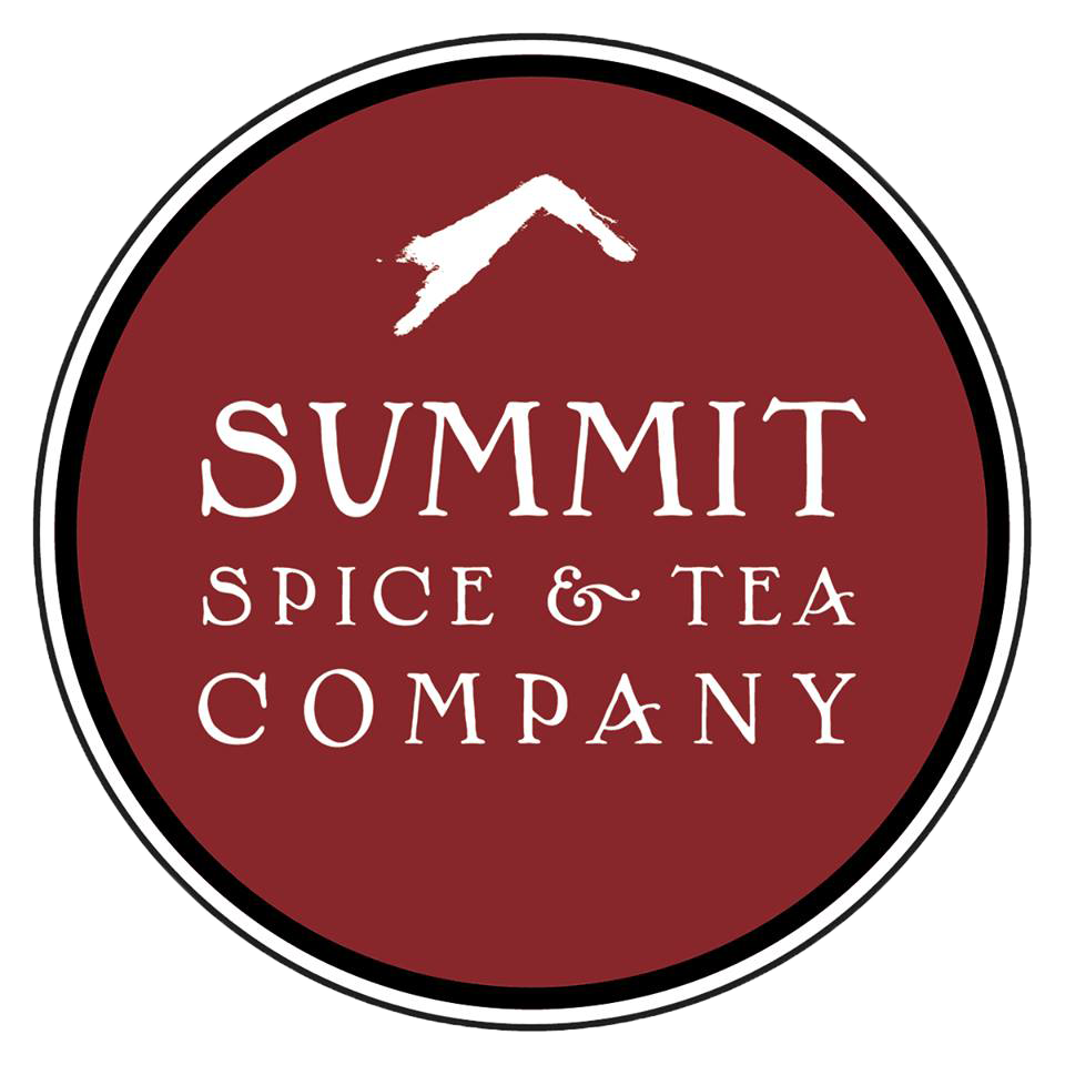 Summit spice . Transparent tea garam picture free download
