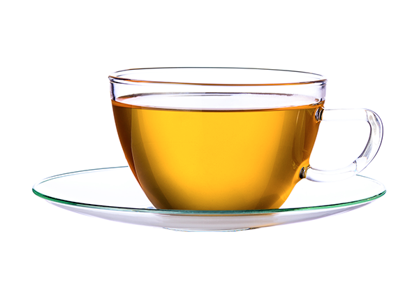 Transparent tea oolong. Teafloor buy online store