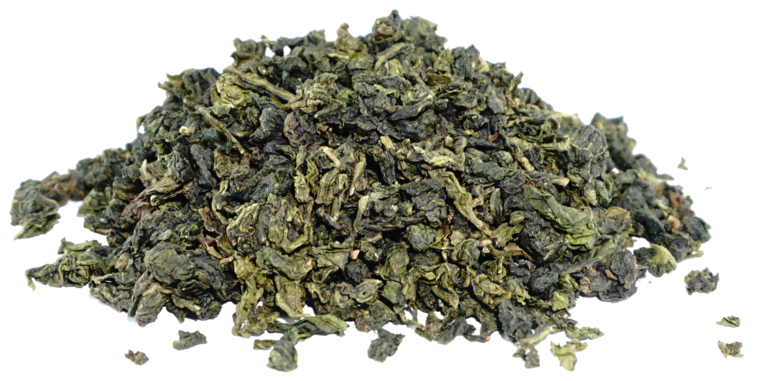 Transparent tea oolong. Huge freebie download