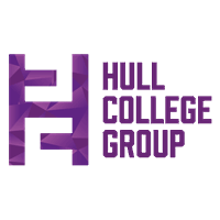 Transparent teacher lecturer. Construction tutor in hull