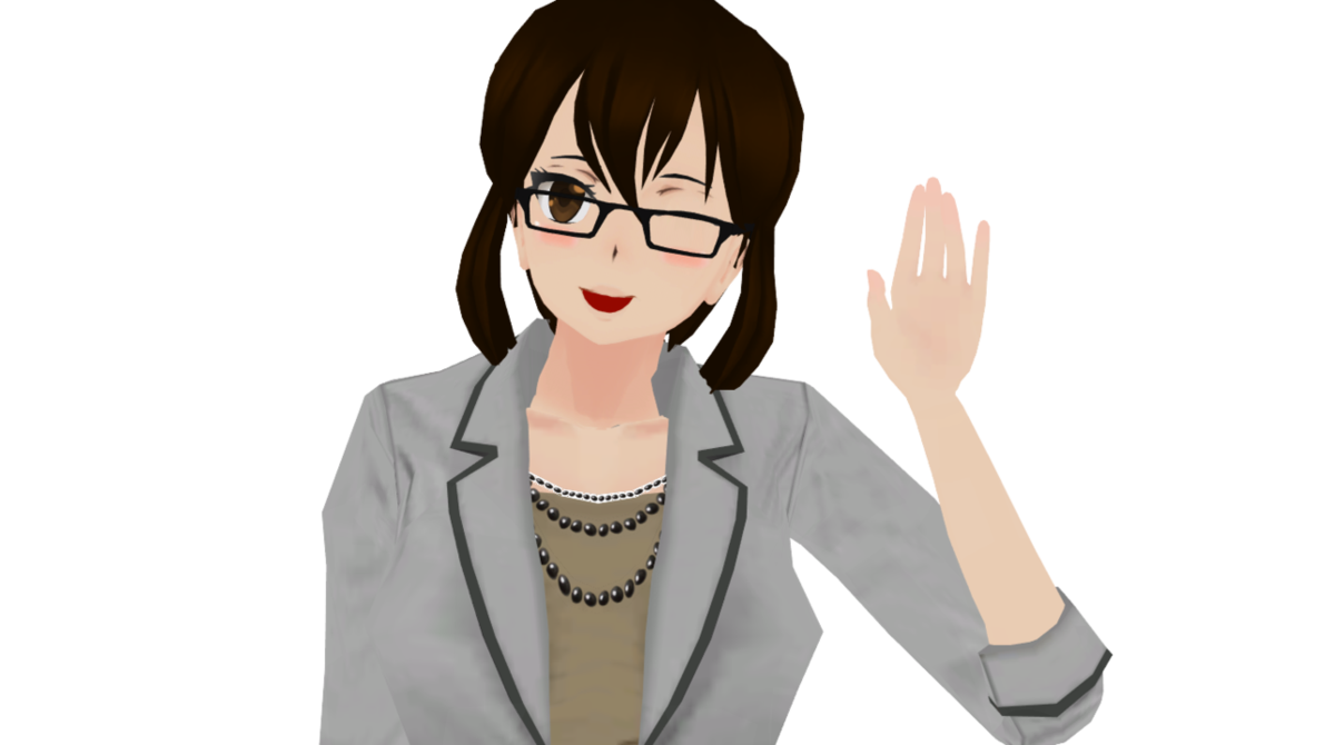 Transparent teacher yandere simulator. Facials by dhzmulmallo on