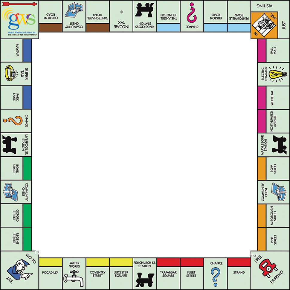 Transparent Templates Board Game Picture 2802841