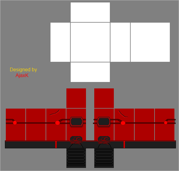 Transparent templates pants roblox. Isla nuevodiario co images