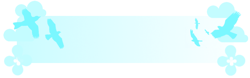 Transparent textbox blue. Free accepting request for