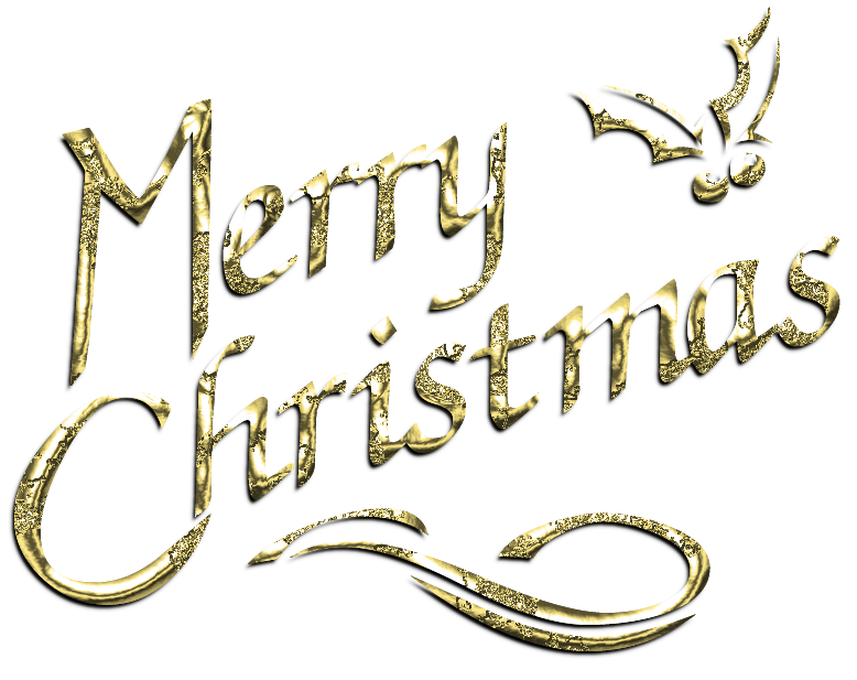 Decorative text box clip. Transparent textbox christmas png library stock
