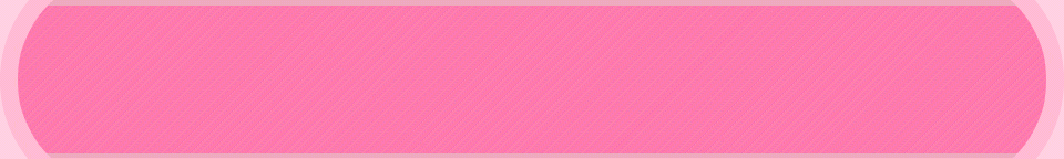 Transparent textbox pink. Love live sif waifu