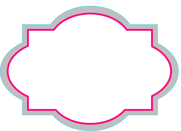 Transparent textbox pink. Text box png pictures