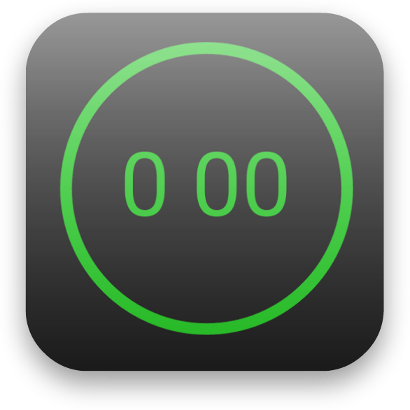 Transparent timer css. Ion ionic marketplace