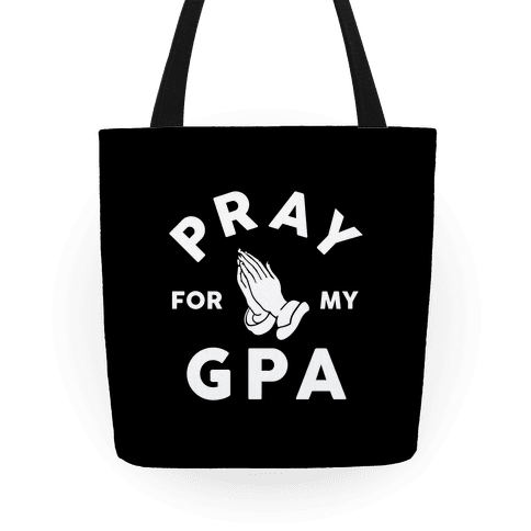 Transparent totes lazy oaf. Pray for my gpa