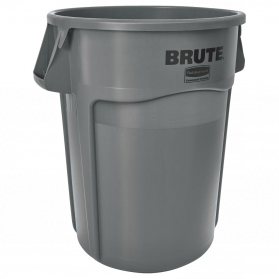 Transparent trashcan. Trash can png images