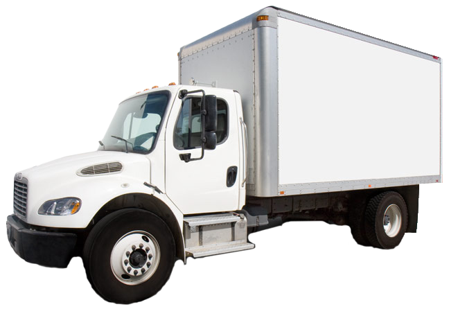 Truck transparent background. Clipart pencil and in