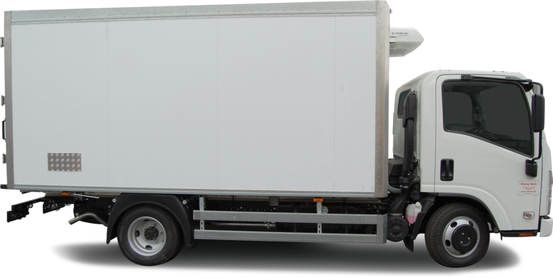 Download free truck image. Transparent trucks png black picture free stock