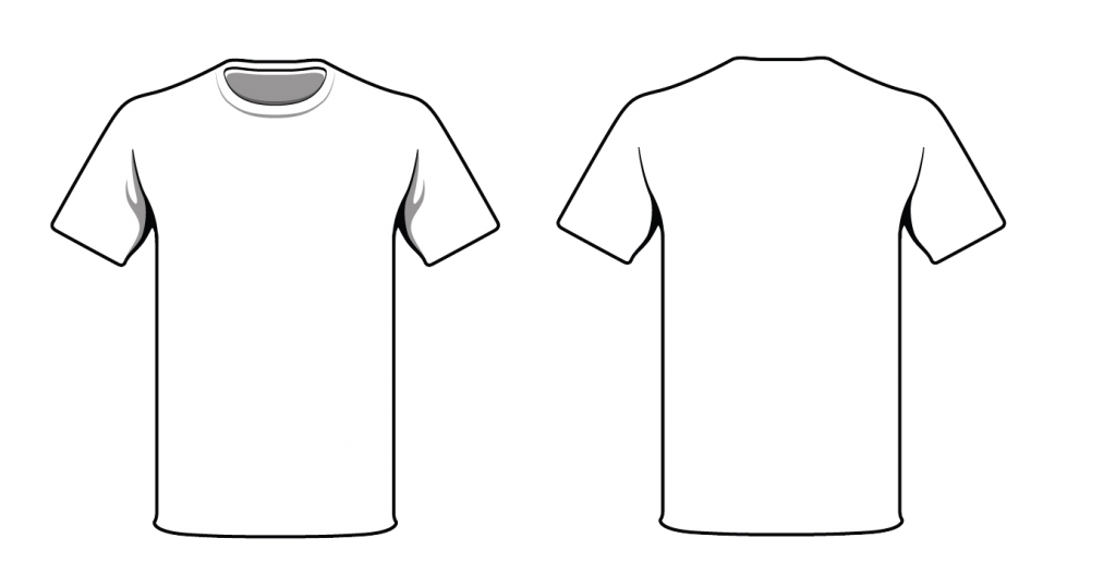 Shirt png pic peoplepng. Vector t svg library stock