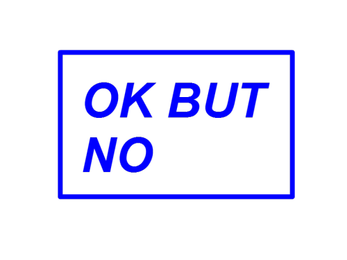 Transparent tumblr words png. Word no