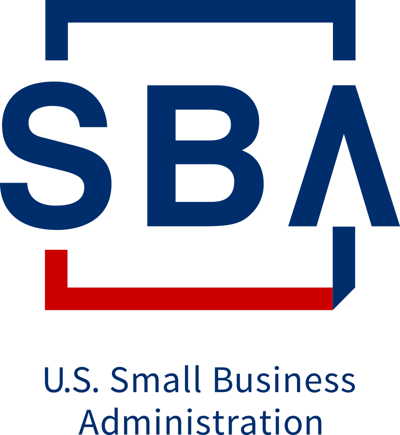 Transparent website small business. Download texas department of