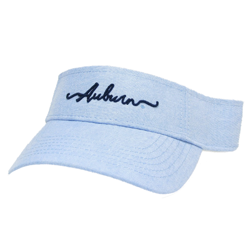 Transparent visor fashion. Legacy style oxv oxford