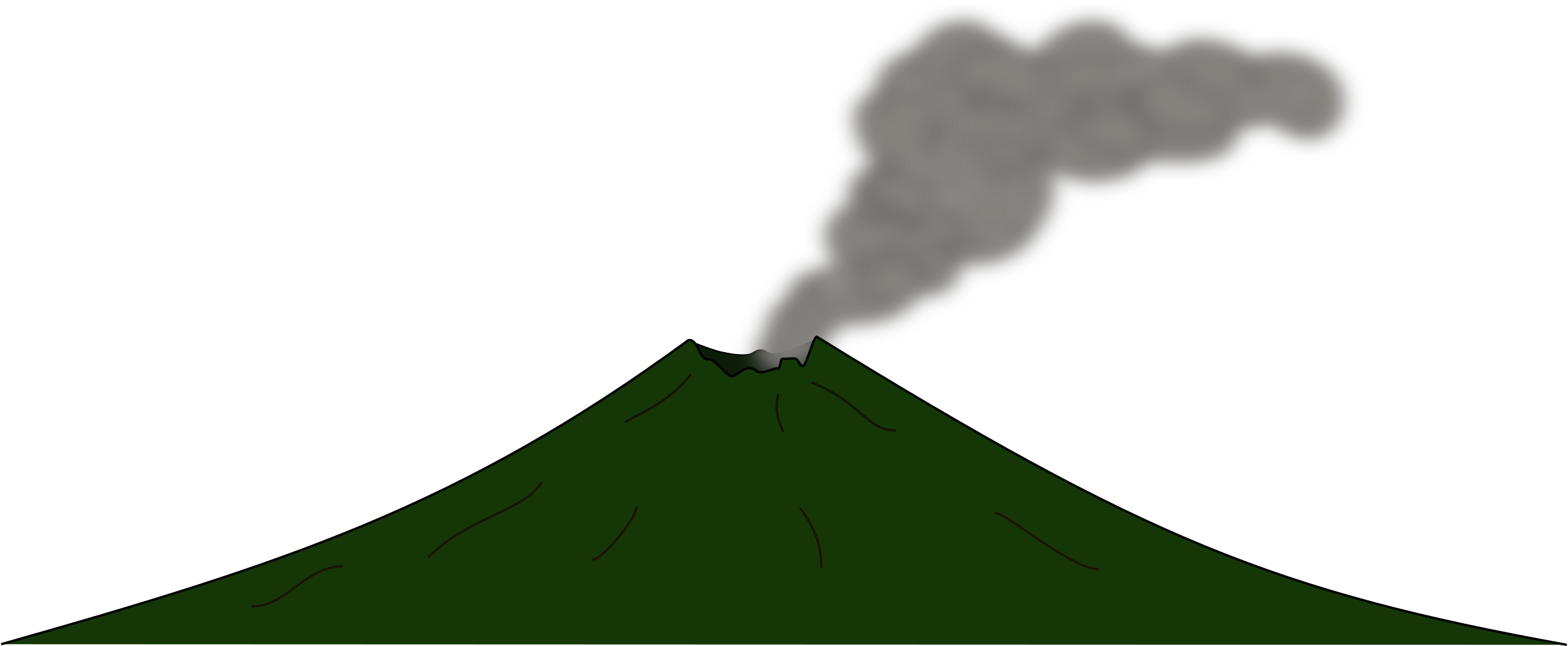 Transparent volcano pdf. Icons png free and