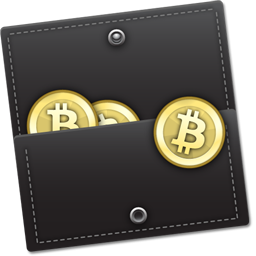 Transparent wallet bitcoin. Things you need to