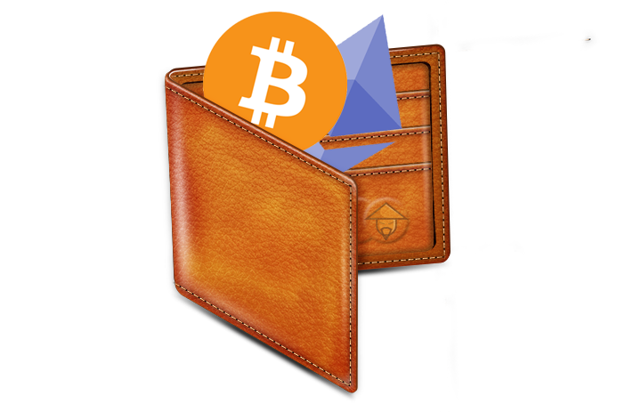 Transparent wallet bitcoin. Best keep your crypto