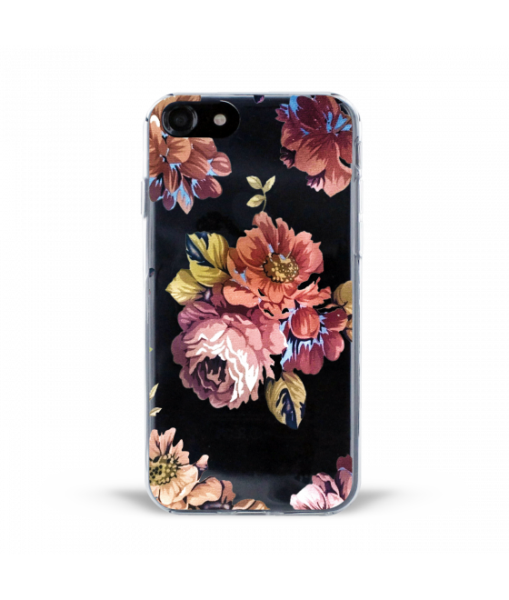 Transparent wallet iphone 7. Cases from free shipping
