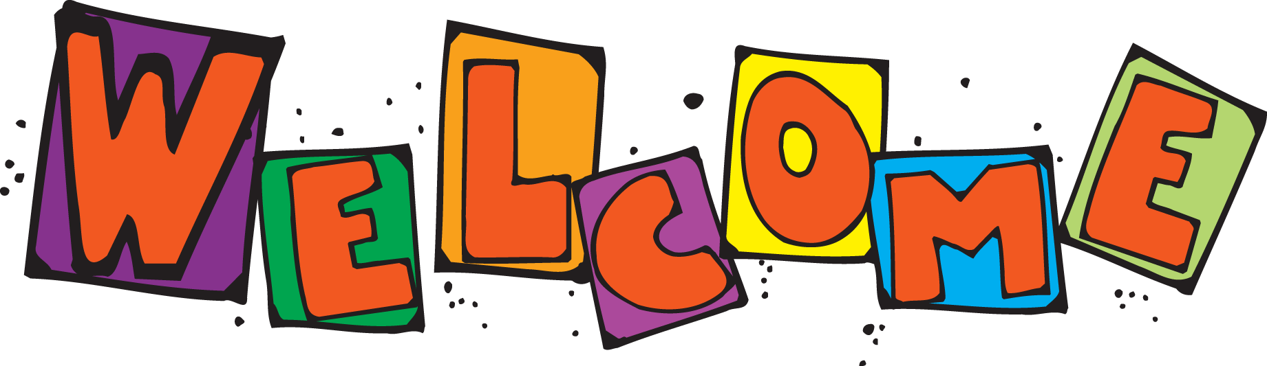 Transparent welcome free clipart. Collection of galleries welcoming