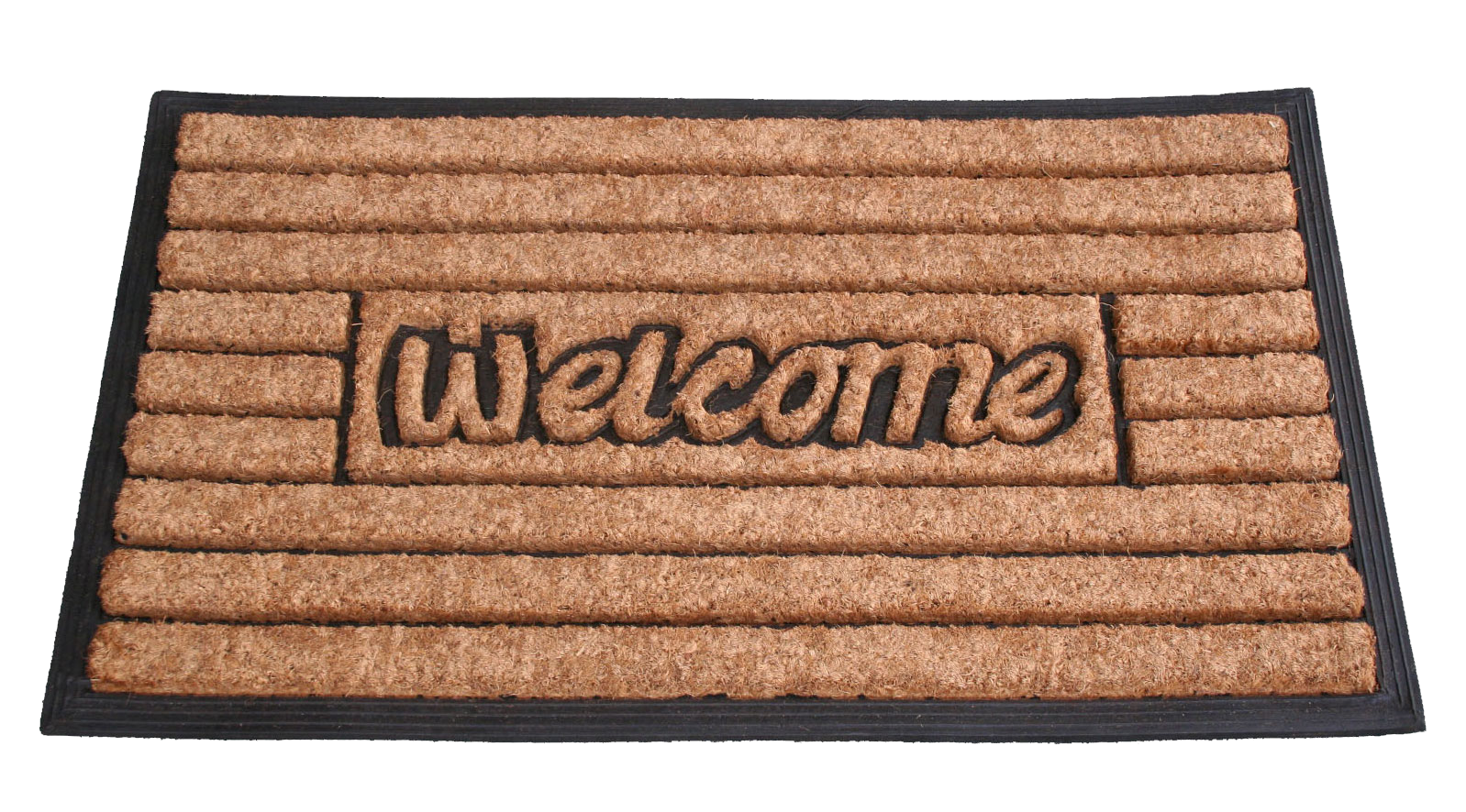 Transparent welcome mat. Png images pluspng