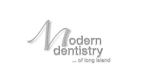 Transparent welcome modern. Dentistry of long island