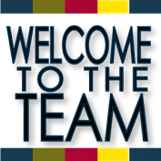 Transparent welcome new hire. Member icons www picsbud