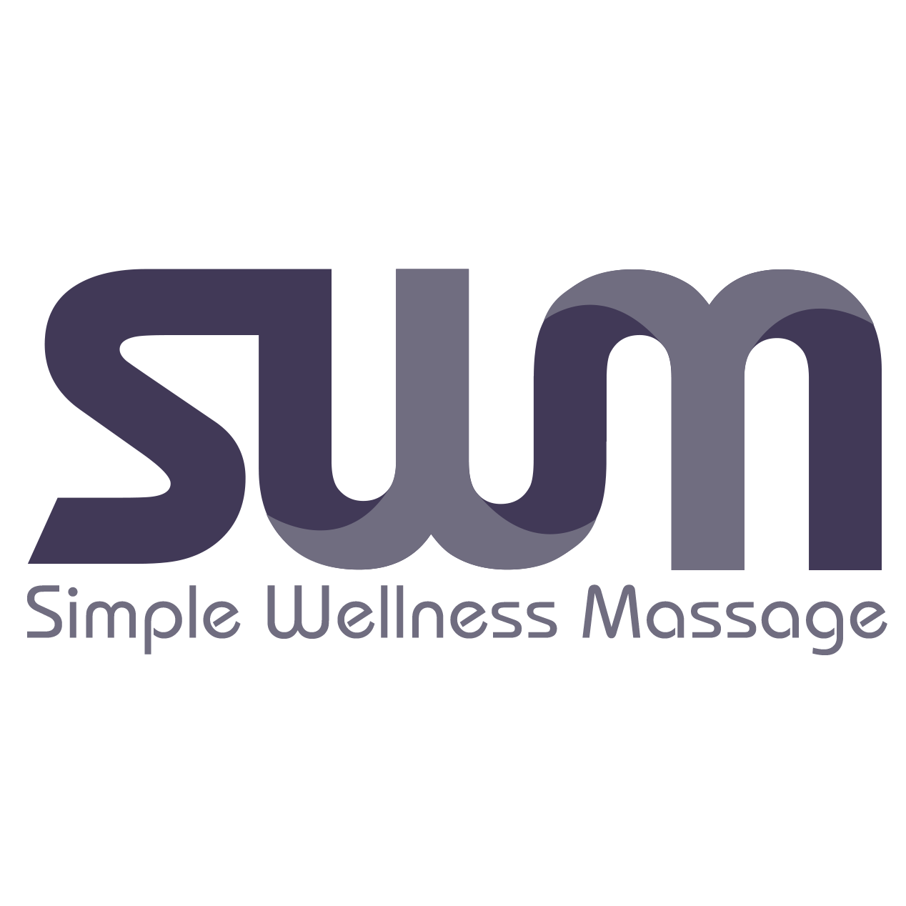 Transparent welcome simple. Wellness massage complementing your