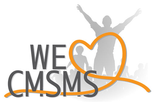Transparent welcome simple. Cms made lovers welovecmsms