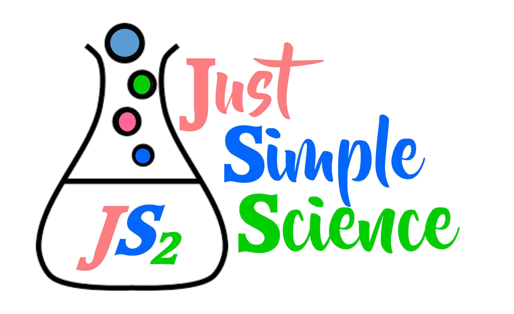 Transparent welcome simple. To just science doesn