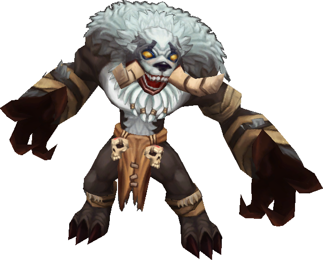 Transparent werewolf torchlight. Mirka wiki fandom powered