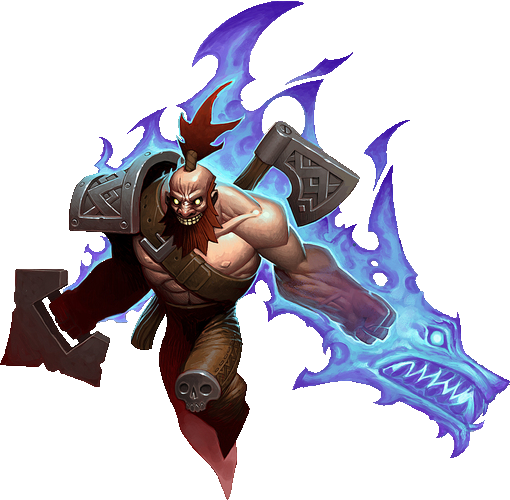 Transparent werewolf torchlight. Berserker wiki fandom powered