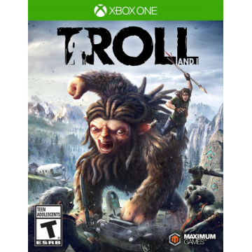 Transparent werewolf video game xbox 360. Microsoft archives page of