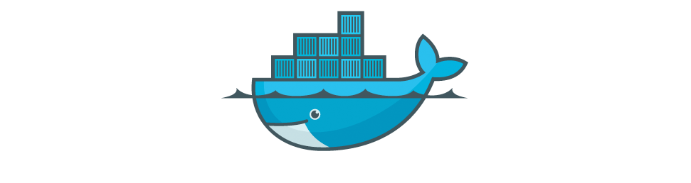 Transparent whale docker. Jsfeeds get your feet