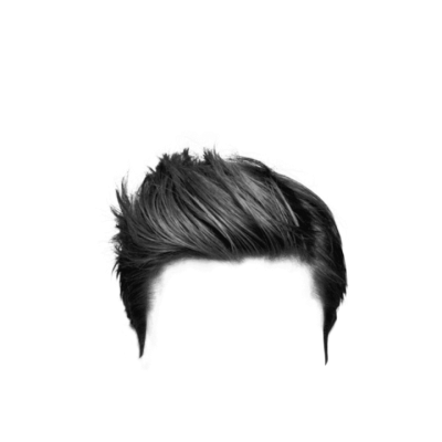 Transparent wig png. Download hairstyles free image