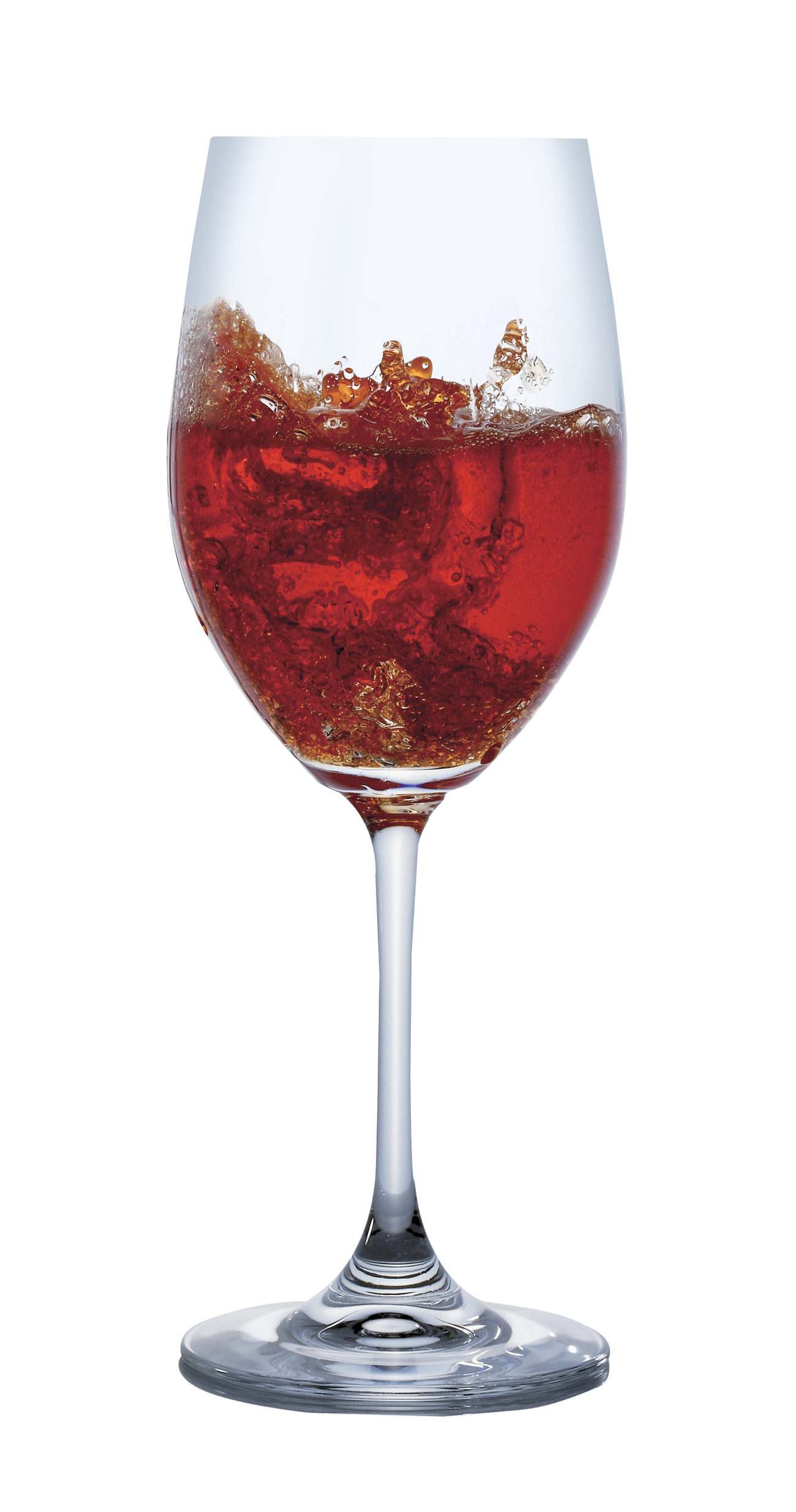 Transparent wine glass png. Cocktail image pngpix
