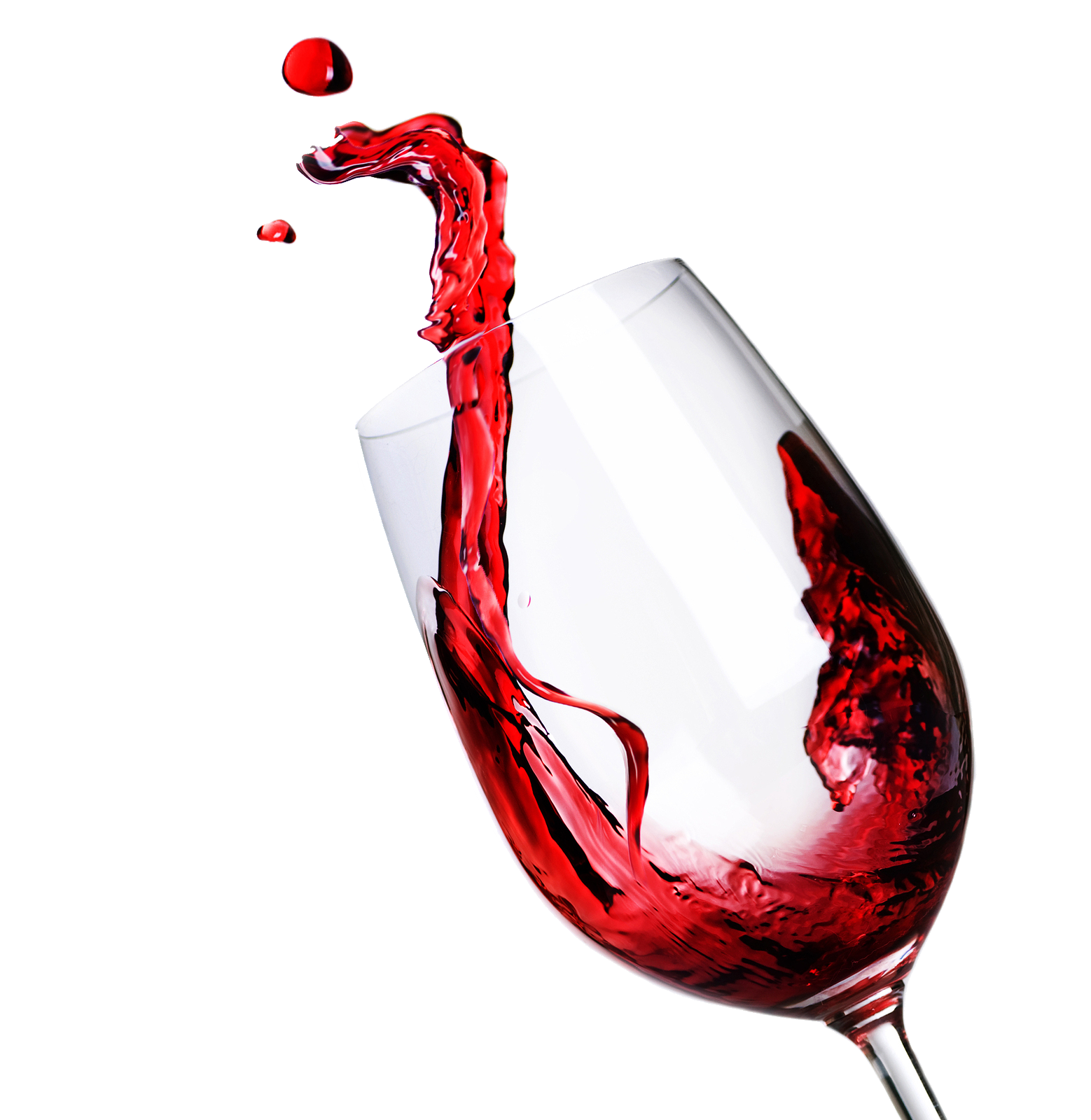 Transparent wine glass png. Images pluspng image