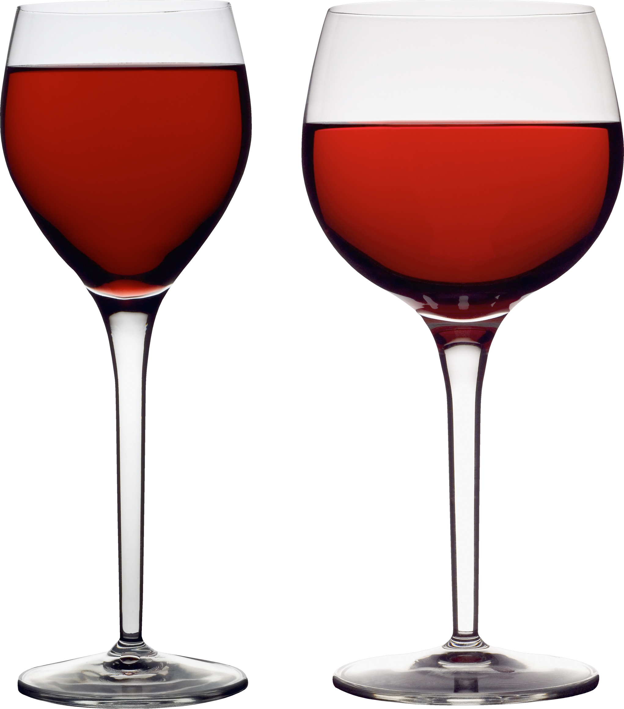 Transparent wine glass png. Image purepng free cc