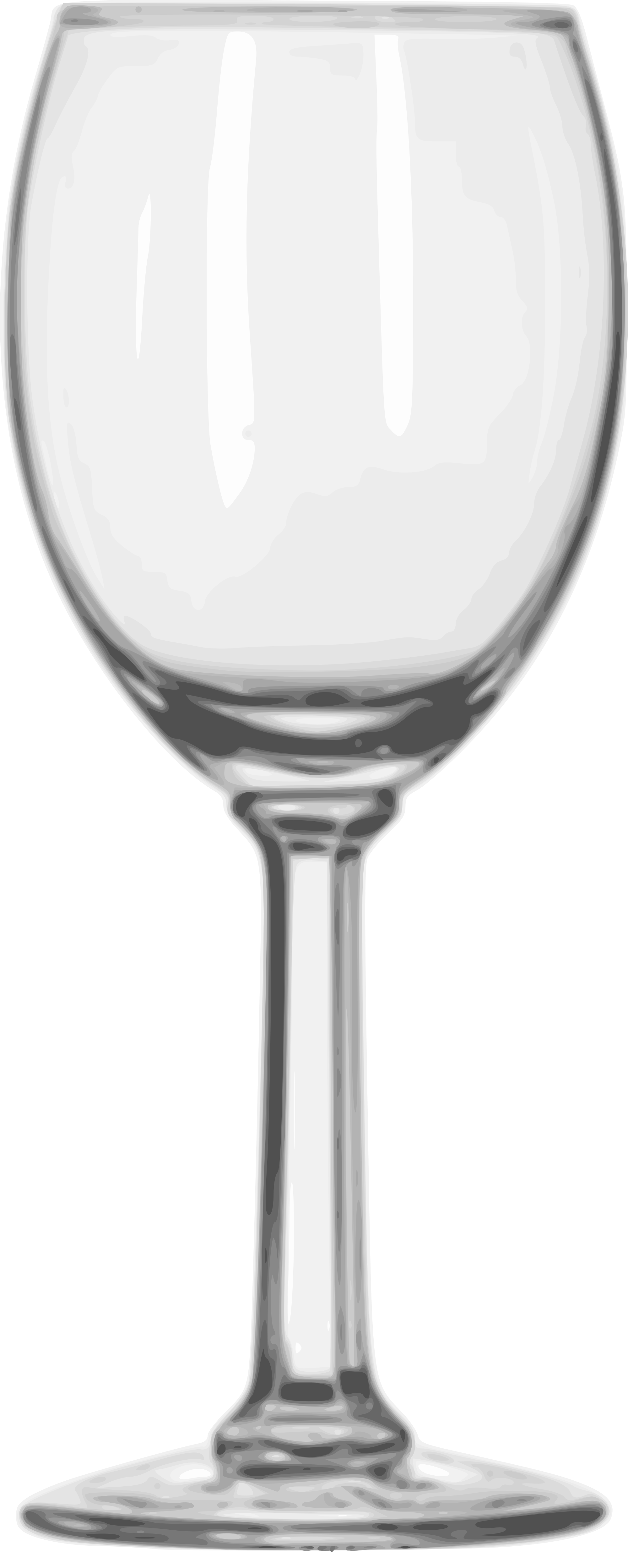 Transparent wine glass png. Wineglass hd images pluspng