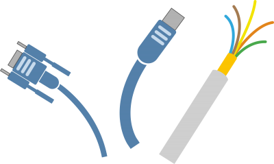 Cable transparent clip art. Download wire free png