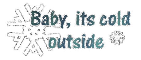 Graphic groupies baby it. Transparent word cold graphic freeuse stock