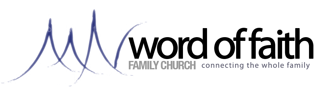 Of family church . Transparent word faith svg black and white library