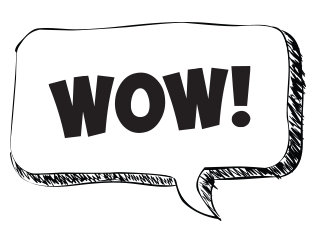 What s a the. Transparent wow jpg freeuse download
