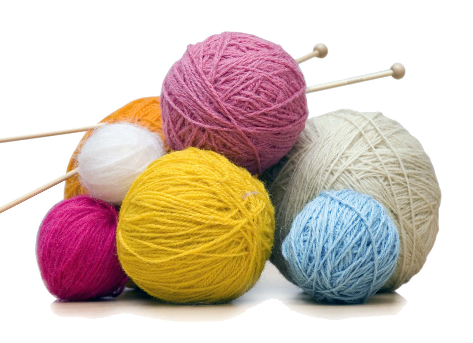 Transparent yarn background. Png images pictures photos