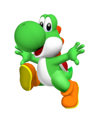Transparent yoshi old. Biggestyoshifan deviantart narcotizedfear d