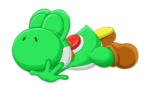 Transparent yoshi sad. Images is love wallpaper