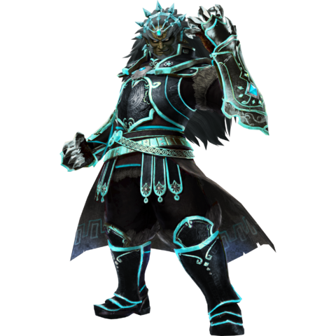 Transparent Zelda Armor Picture 2492732 Transparent Zelda