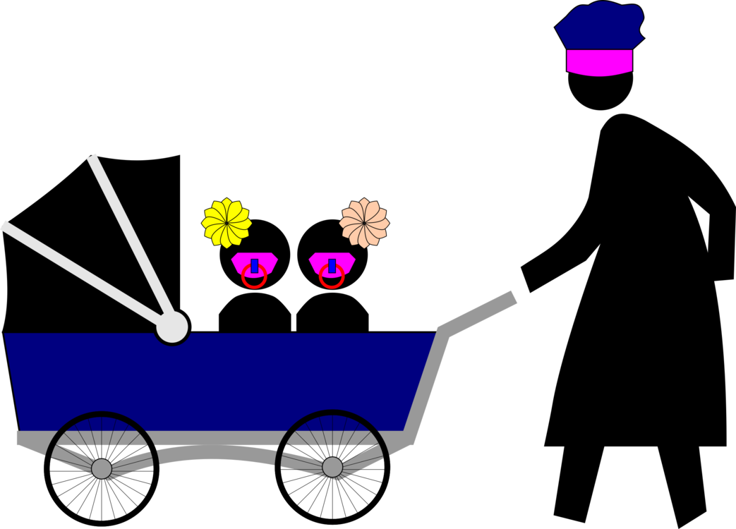 Wagon clipart baby. Transport infant child clip